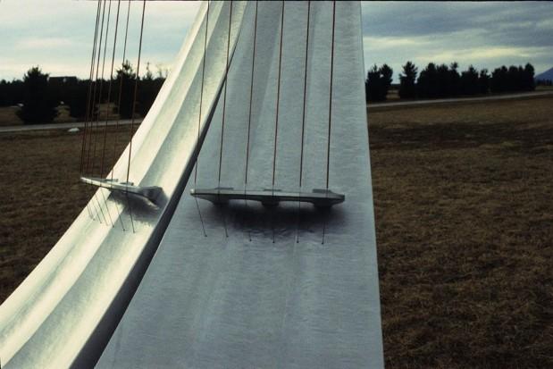 Harp progress020